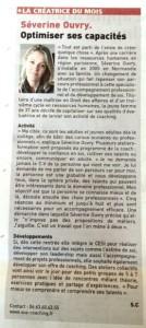 article JDE sept 2014
